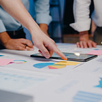 The Proven Process To Formulate a Winning Go-to-Market Strategy
