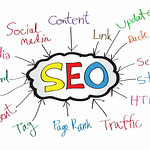 Top SEO Tips for Your Digital Marketing Activities