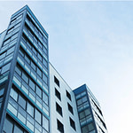 How To Craft The Best Marketing Strategy For Real Estate Developers