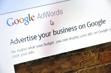 google ads - google adwords for advertisement