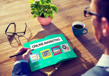 Online Marketing - online marketing for business
